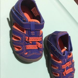 Other - Infant boys sandals